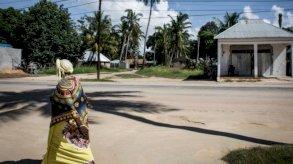 تجدد الاشتباكات في موزمبيق