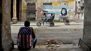 ستة عقود على الثورة الكوبية في ظل غياب خليفة لفيدل كاسترو