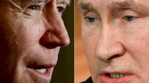فنلندا والنمسا مستعدتان لاستضافة قمة بايدن وبوتين