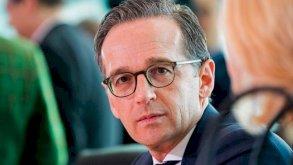 ألمانيا تعتبر أن التطورات في إيران