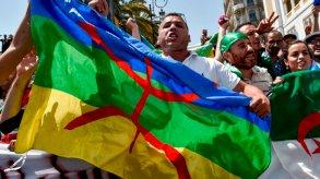 منطقة القبائل في الجزائر.. من