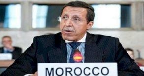 المغرب ينتقد عرقلة الجزائر و