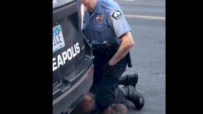 إدانة الشرطي ديريك شوفين بتهمة