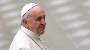 البابا فرنسيس يزور الأكوادور في عام 2024