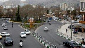 إيران طلبت من الانتربول توقيف مشتبه به بانفجار نطنز
