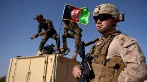 الجيش الأميركي يبحث في إعادة تموضع جنوده في المنطقة