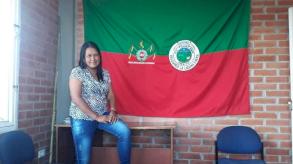 اغتيال حاكمة من السكان الأصليين في كولومبيا