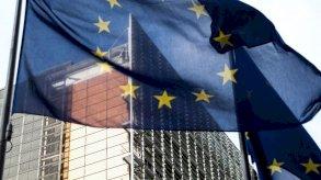 قمة للاتحاد الاوروبي حضوريًا في 25 مايو