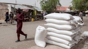 مقتل 19 مدنيا على الأقل إثر هجوم غرب النيجر