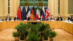 مباحثات فيينا بشأن نووي إيران: تبقى الكثير من العمل