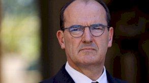 رئيس وزراء فرنسا: قتل شرطية طعنًا تصرّف همجي وجبان