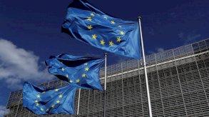 الاتحاد الأوروبي يتبنى هدف خفض انبعاثات الكريون