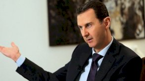 انتخابات رئاسية في سوريا في 26 مايو