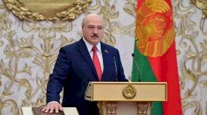 رئيس بيلاروسيا: أحبطنا محاولة انقلاب أميركية