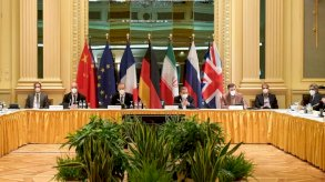 الصفقة والانتقام في طيّات مفاوضات فيينا وانتخابات إيران
