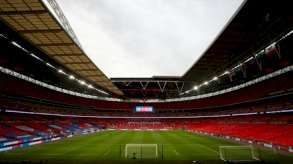 كأس أوروبا: 8 من 12 مدينة مضيفة تتعهد باستقبال الجماهير