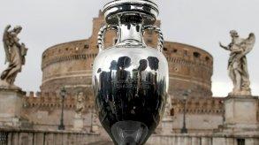 كأس أوروبا 2020: إشبيلية بدلاً من بلباو