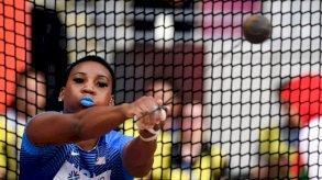 الأولمبية الدولية تمنع الحركات الاحتجاجية للرياضيين على المنصات في طوكيو وبكين