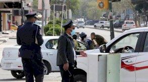 العراق يشدّد إجراءات مكافحة كورونا مع ارتفاع أعداد الإصابات