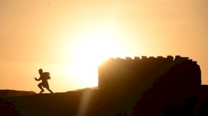 ما هو دور أشعة الشمس في مكافحة كورونا؟