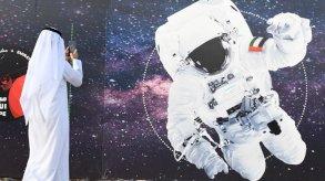 الإمارات ترسل مستكشفاً إلى القمر في 2022