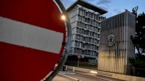 سويسرا تخفف إجراءات مكافحة كوفيد-19