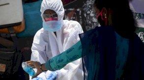 متحورة هندية لفيروس كورونا تثير قلق العالم