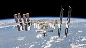 كشوفات علمية مثيرة على محطة الفضاء الدولية