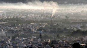 التغير المناخي: لا إنقاذ للأرض من دون مساهمة الهند