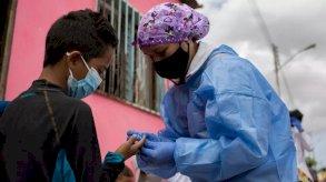 الفنزويليون يخشون الملاريا أكثر من كورونا